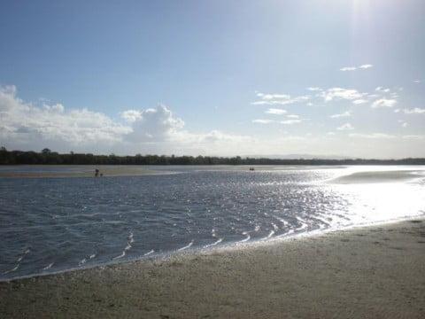 Nudgee Beach (12)