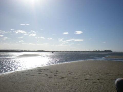 Nudgee Beach (13)