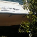 QLD Transport