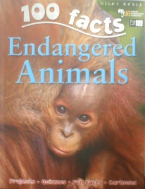 book from teacher