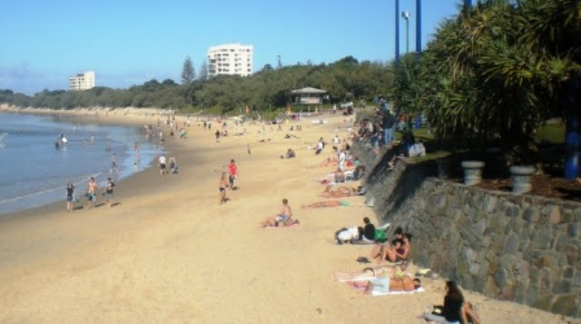 Mooloolaba Sun Avoidance 10 Reasons Why NOT to Move to Australia