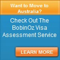 Visa Assessment