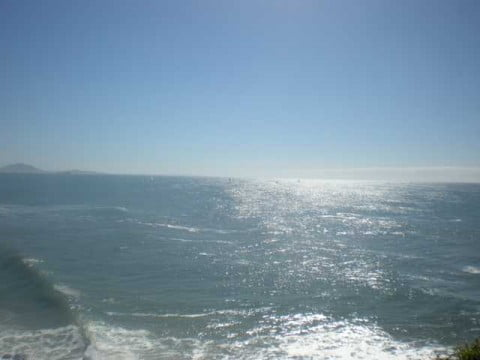 Sunshine Coast (2)