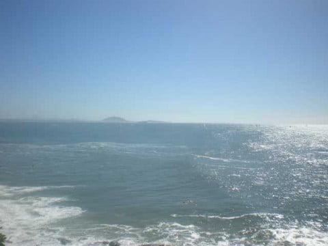 Sunshine Coast (3)