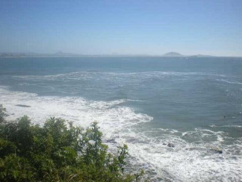 Sunshine Coast (4)