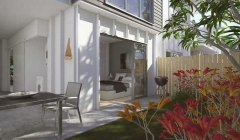 uk houses in oz (2)