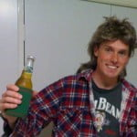 Australia: No Rednecks, Chavs, White Trash or Trailer Park Boys Here thumbnail