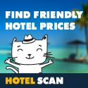 Compare Worldwide Hotel Prices