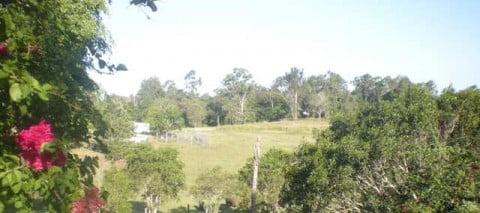 This is acreage