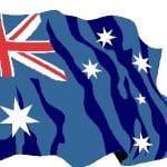 Today is Australia Day thumbnail