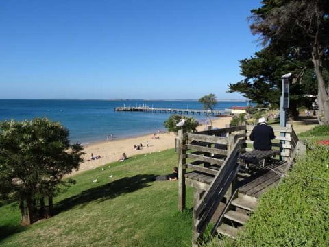 Phillip Island (4)