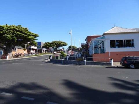Phillip Island (6)