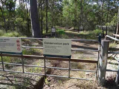 bushwalking (2)