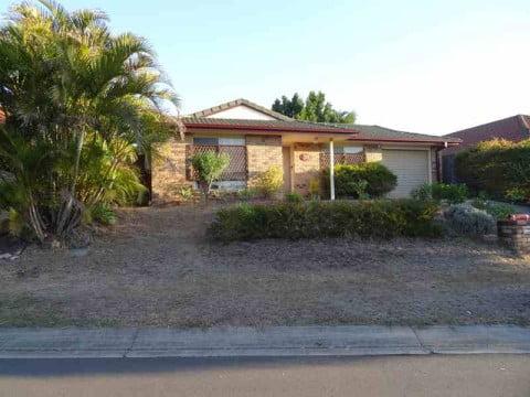 Western Suburbs Housing (13)