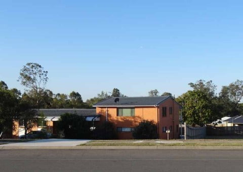 Western Suburbs Housing (17)