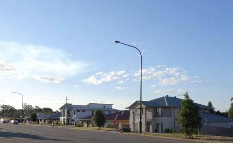 Western Suburbs Housing (18)