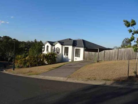 Western Suburbs Housing (4)