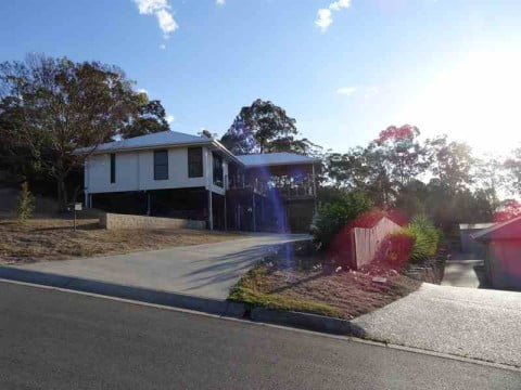 Western Suburbs Housing (5)