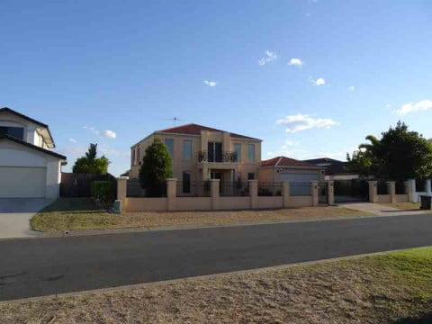 Western Suburbs Housing (6)