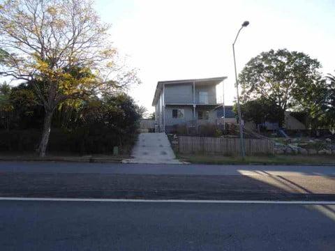 Western Suburbs Housing (7)