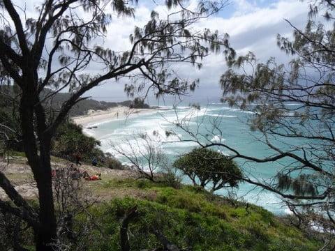 More beach (1)