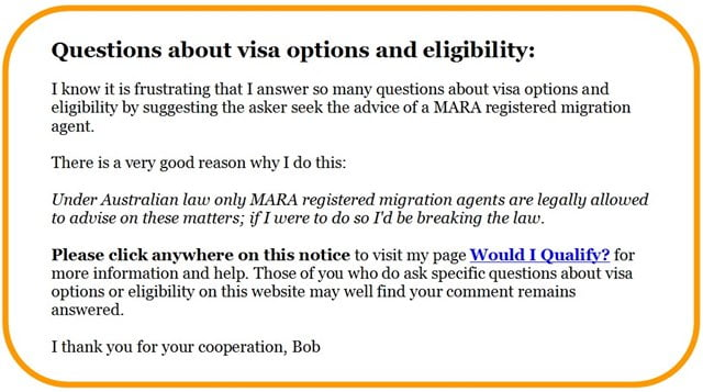 cv in new zealand format immigration