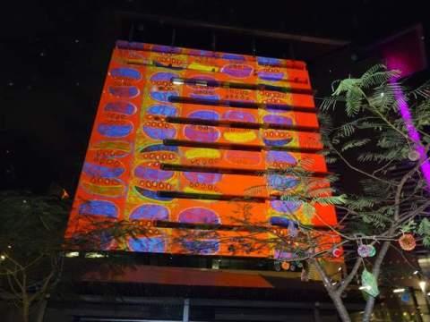 Colour Me Brisbane (10)