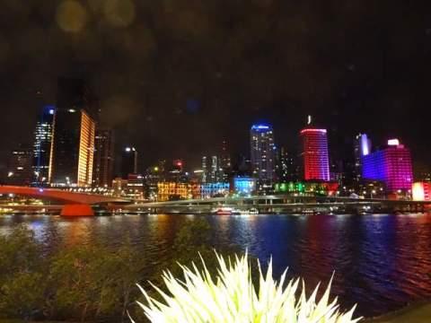 Colour Me Brisbane (13)