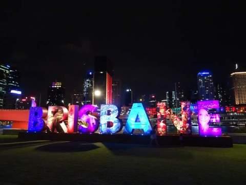 Colour Me Brisbane (14)