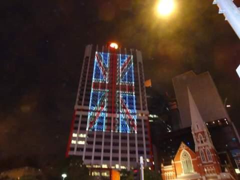 Colour Me Brisbane (6)