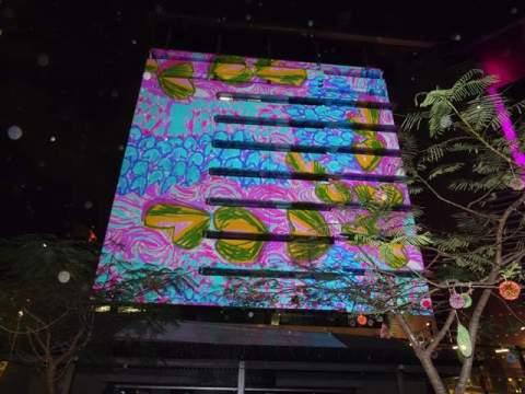 Colour Me Brisbane (9)