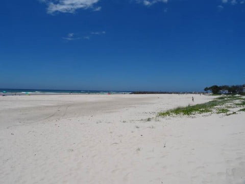 02 - Kingscliff (1)