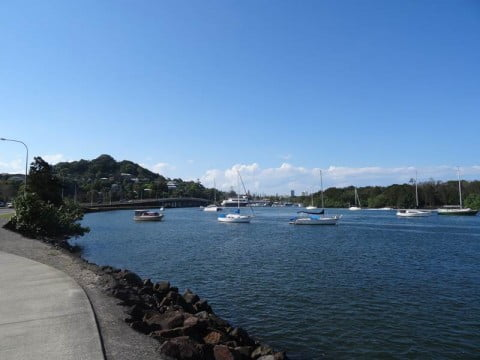 05 - Tweed Heads (1)