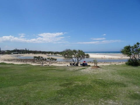 06 - Hastings Point (1)
