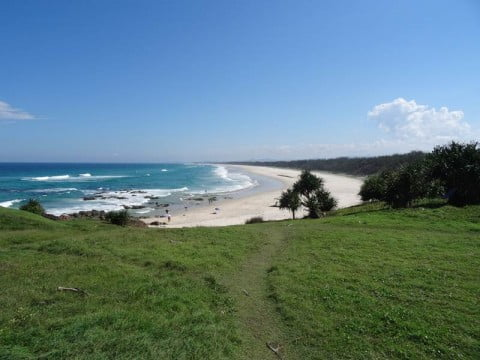 07 - Hastings Point Lookout (1)