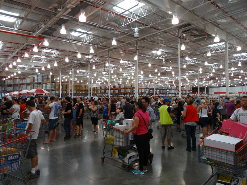 Oct 19,  · On every product, Costco performed better than my local store. On some products the savings were substantially better than others, but I think an overall average saving of 15% makes the membership fee and 30 minute drive worth it for me.