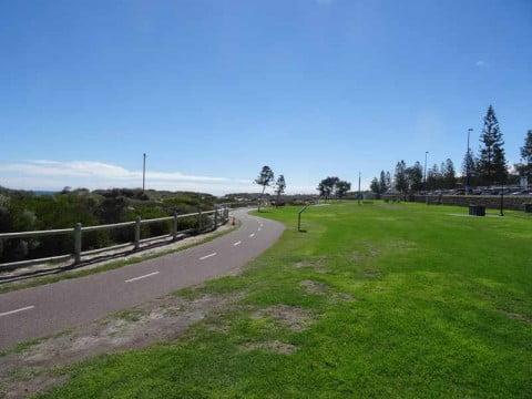 Perth's beaches (3)