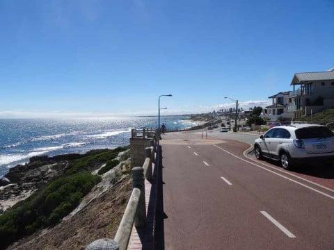 Perth's beaches (5)