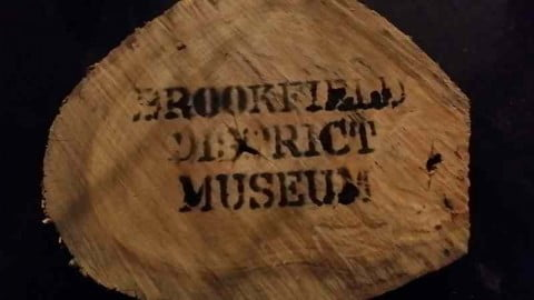 Brookfield Distict Museum