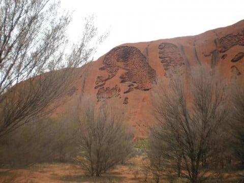 Uluru 6