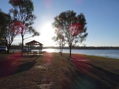 Lake Dyer4