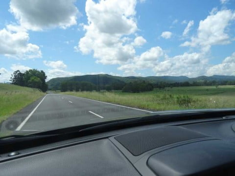 Summerland Highway 2