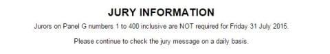 jury info 3