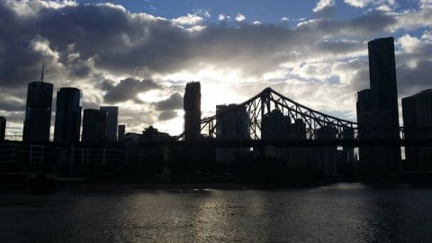 Story Bridge 3