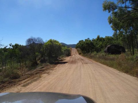 hideaway bay roads (3)