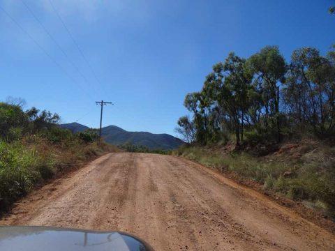 hideaway bay roads (4)