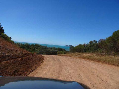 hideaway bay roads (5)