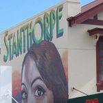 Stanthorpe
