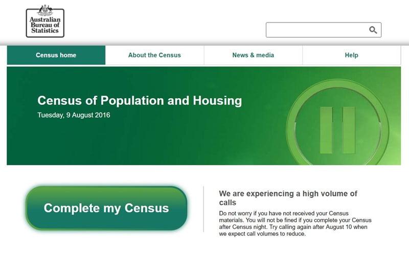 Help assignment Custom Essay Writing Services census clerk resume