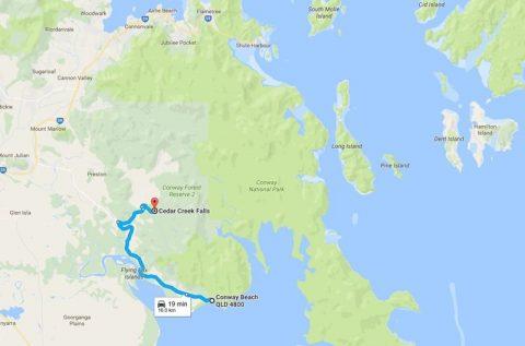 cedar-creek-falls-map